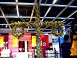 20090620_IKEA船橋_ミッドサマー_夏至祭_夏祭り_1405_DSC01522