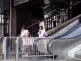 20090112_船橋市市民文化ホール_成人式_0952_DSC09650