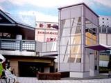 20090211_浦安市入船1_新浦安駅南口_エレベータ_1336_DSC02757