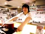 20090522_ららぽーとTOKYO-BAY_とんこつらぁ麺 チャブトン_030