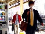 20090501_パンデミック_新型インフルエンザウイルスA型_DSC04823T