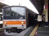 20090402_JR東日本_JR京葉線_強風_電車遅れ_0916_DSC09918