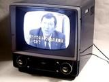 20090122_真空管テレビ_080