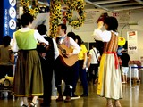 20090620_IKEA船橋_ミッドサマー_夏至祭_夏祭り_1417_DSC01532