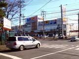20090111_東習志野ショッピングモール_ラオックス東習志野_DSC09059