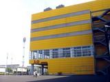 20090620_IKEA船橋_ミッドサマー_夏至祭_夏祭り_1404_DSC01518