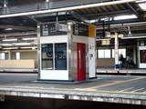 20090406_JR京葉線_新習志野駅_エレベータ工事_0913_DSC01264