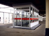 20090618_JR東日本_JR京葉線_JR南船橋駅_待合所_0852_DSC01254