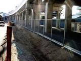 20080126_船橋市_京成本線_高架橋下_跡地利用_1317_DSC06386