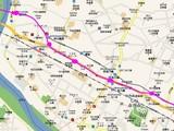 20090604_京成本線_市川市_連続立体化_高架化_地下化_162