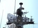 20090531_船橋南埠頭_船橋体験航海_護衛艦はつゆき_1148_DSC09754