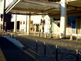 20090112_ビビットスクエア南船橋_オレンジポップ_0800_DSC09319