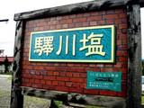 20080525_JR東日本_磐越西線_SL_1307_DSC03452