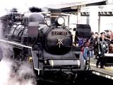 20090211_JR京葉線_千葉みなと駅_SL_C57-180_1202_DSC03651