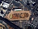 20080623-船橋市若松1・船橋競馬場-010
