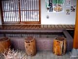 20090601_諏訪商店_房の駅_050
