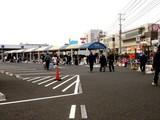 20090329_船橋市若松1・船橋競馬場_フリーマーケット_0901_DSC08611
