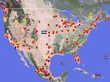 20090503_新型インフルエンザ_感染者地図_210
