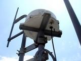 20090531_船橋南埠頭_船橋体験航海_護衛艦はつゆき_1137_DSC09682