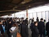 20090402_JR東日本_JR京葉線_強風_電車遅れ_0855_DSC09915