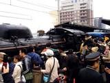20090211_JR京葉線_千葉みなと駅_SL_C57-180_1240_DSC02585