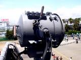20090531_船橋南埠頭_船橋体験航海_護衛艦はつゆき_1135_DSC09666