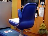 20070619_QBハウス_キュービーネット_ヘアカット専門店_DSC09887