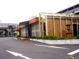20090628_船橋市宮本4_グラッチェガーデンズ船橋宮本店_DSC02074