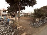 20080406_船橋市法典_東武ストア_建設予定地_040