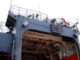 20090531_船橋南埠頭_船橋体験航海_護衛艦はつゆき_1125_DSC09627