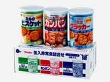 20081218_災害備蓄用_缶入非常食詰合せセット_010