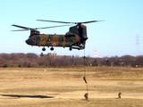 20090111_船橋市習志野3_第1空挺団降下訓練始め_1121_DSC08868
