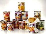 20081218_パンの缶詰_パンアキモト_010