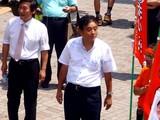 20090620_船橋市長選挙_野屋敷いとこ_河村たかし_1301_DSC01385