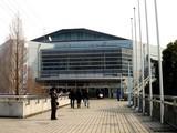20080210-1232-船橋市・ふなばし千人の音楽祭2008-DSC08512