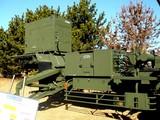 20090111_船橋市習志野3_第1空挺団降下訓練始め_1018_DSC08752