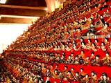 20060305-勝浦市・かつうらビッグひな祭り-1116-DSC00340