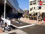 20090207_船橋市_京成本線_高架橋下_跡地利用_1151_DSC01579