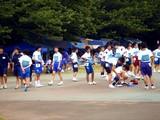 20090523_船橋市夏見6_運動公園_陸上競技場_1252_DSC08765