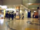 20090225_JR西船橋駅_Dila_ジューサーバー_2049_DSC03807