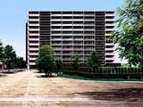 20081217_千葉市_ダイアパレス検見川浜サフィア_012