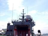 20090531_船橋南埠頭_船橋体験航海_護衛艦はつゆき_1124_DSC09624