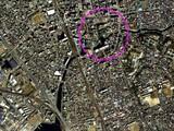 20080113-,千葉市中央区中央4_千葉地方裁判所本庁_012