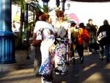 20090112_浦安市_東京ディズニーランド_成人式_0828_DSC09354