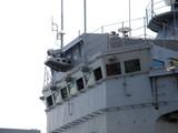 20090531_船橋南埠頭_船橋体験航海_護衛艦はつゆき_1214_DSC09921