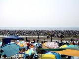 20090510_ふなばし三番瀬海浜公園_潮干狩り_1030_DSC06222