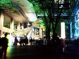 20090501_東京都_国際フォーラム_ラフォルジュルネ_1922_DSC04851