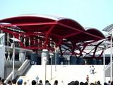 20070922-千葉市・幕張メッセ・東京ゲームショー-1015-DSC04777