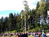 20090620_スウェーデン_ミッドサマー_夏至祭_夏祭り_552