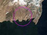 20090326_北朝鮮_テポドン2号_ミサイル基地_衛星写真_282